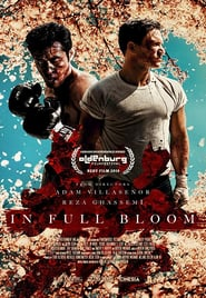 In Full Bloom Online (2019) Completa en Español Latino