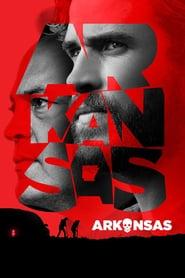 Arkansas Online (2020) Completa en Español Latino