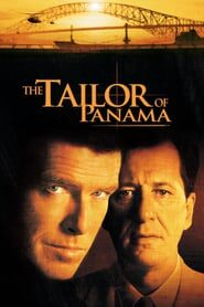 El sastre de Panamá Online (2001) Completa en Español Latino