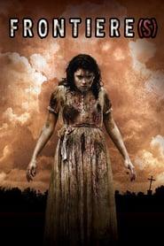 La frontera del miedo Online (2007) Completa en Español Latino