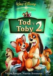 El zorro y el sabueso 2 Online (2006) Completa en Español Latino