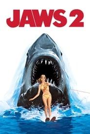 Tiburón 2 Online (1978) Completa en Español Latino
