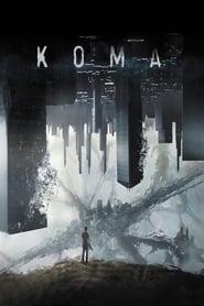 Koma Online (2019) Completa en Español Latino