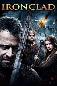 Templario Online (2011) Completa en Español Latino