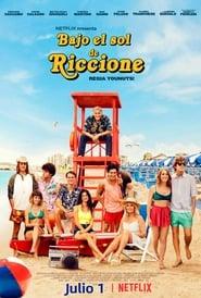 Bajo El Sol De Riccione Online (2020) Completa en Español Latino