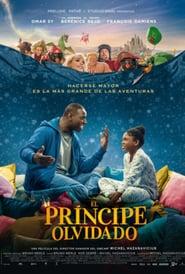 El príncipe olvidado Online (2020) Completa en Español Latino