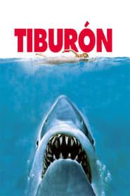 Tiburón Online (1975) Completa en Español Latino