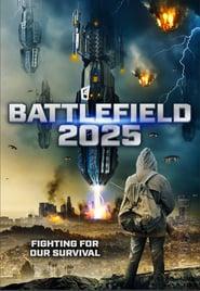 Battlefield 2025 Online (2020) Completa en Español Latino
