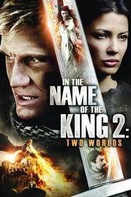 En el nombre del rey 2 Online (2011) Completa en Español Latino