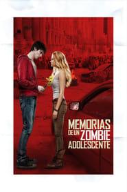 Mi novio es un zombie Online (2013) Completa en Español Latino