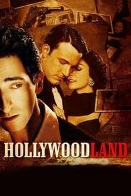 Hollywoodland Online (2006) Completa en Español Latino