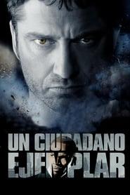 Un ciudadano ejemplar Online (2009) Completa en Español Latino
