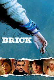 Brick Online (2005) Completa en Español Latino