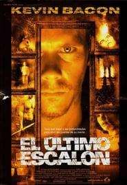 El último escalón Online (1999) Completa en Español Latino