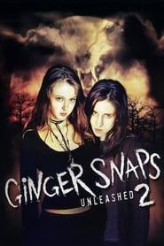 Ginger Snaps 2 Los malditos Online (2004) Completa en Español Latino