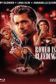 La sangre de Romeo Online (1993) Completa en Español Latino