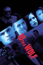 Crímenes paralelos Online (2006) Completa en Español Latino