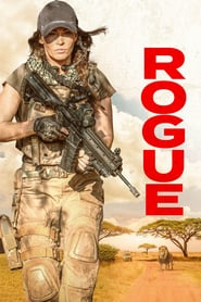 Rogue Online (2020) Completa en Español Latino
