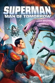 Superman: Man of Tomorrow Online (2020) Completa en Español Latino