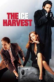 La cosecha de hielo Online (2005) Completa en Español Latino