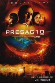 Presagio Online (2009) Completa en Español Latino