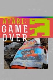 Atari: Game Over Online (2014) Completa en Español Latino
