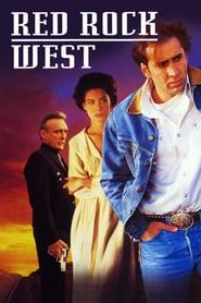 Traición perfecta Online (1993) Completa en Español Latino