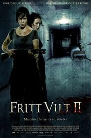 Fritt Vilt 2 (Presa Fria) Online (2008) Completa en Español Latino