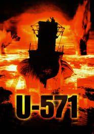 U-571 Online (2000) Completa en Español Latino