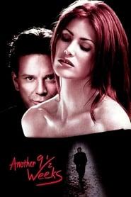 9 semanas y media 2 (Amor en París) Online (1997) Completa en Español Latino