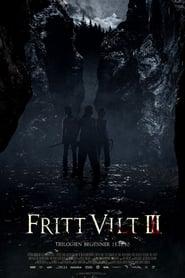 Fritt Vilt 3 (Presa Fria) Online (2010) Completa en Español Latino