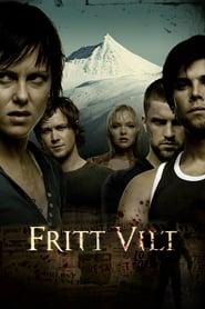 Fritt Vilt (Presa Fria) Online (2006) Completa en Español Latino