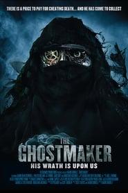 The Ghostmaker Online (2012) Completa en Español Latino