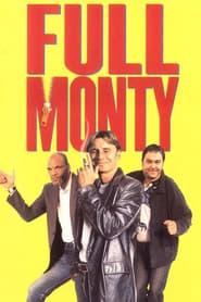 Todo o nada Online (1997) Completa en Español Latino