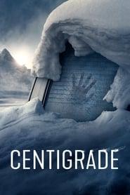 Centigrade Online (2020) Completa en Español Latino