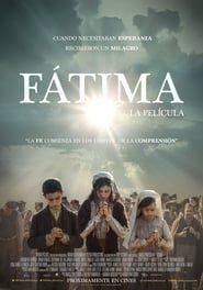 Fátima, la película Online (2020) Completa en Español Latino