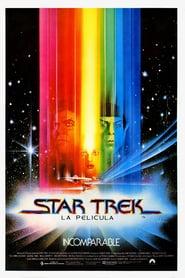 Star Trek: La película Online (1979) Completa en Español Latino