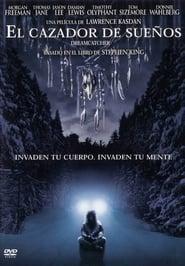 El cazador de sueños Online (2003) Completa en Español Latino
