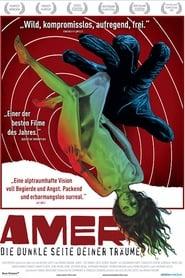 Amer Online (2009) Completa en Español Latino