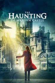 The Haunting of Margam Castle Online (2020) Completa en Español Latino