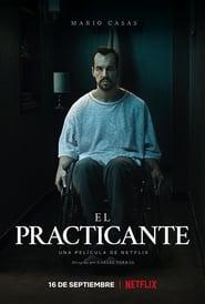 El practicante Online (2020) Completa en Español Latino