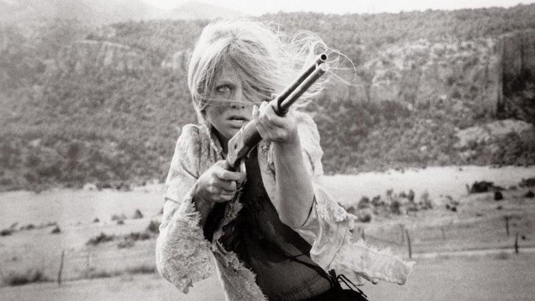El zorro y la duquesa Online (1976) Completa en Español Latino