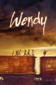 Wendy Online (2020) Completa en Español Latino