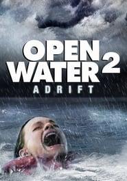 Mar abierto 2 a la deriva Online (2006) Completa en Español Latino