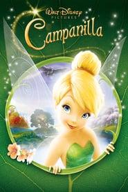 Tinker bell Online (2008) Completa en Español Latino