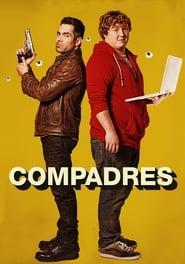 Compadres Online (2016) Completa en Español Latino