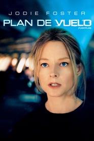 Plan de vuelo: desaparecida Online (2005) Completa en Español Latino