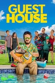 Guest House Online (2020) Completa en Español Latino