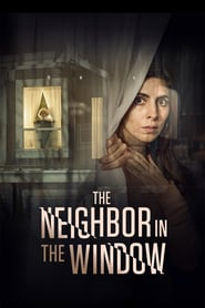 The Neighbor in the Window Online (2020) Completa en Español Latino