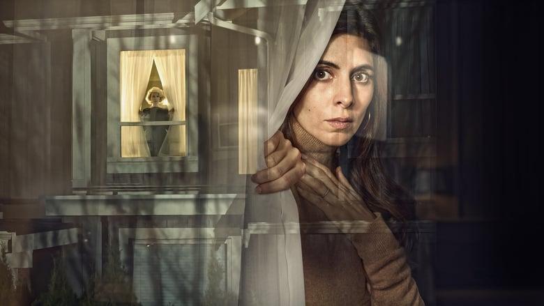 The Neighbor in the Window Online (2020) Completa en Español Latino